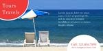 Enjoy Beach Life