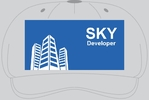 Sky Developer