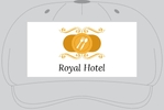 Royal Rastaurant