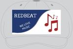 Redbeat
