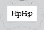 HipHop Jump