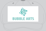 Bubble Arts