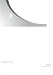 basic-envelope-1