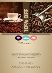 Coffee Special