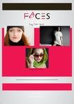Different Faces