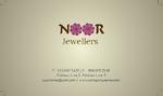 Noor Jewellers