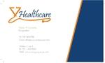 Hartford Health Care