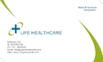 Health Care Solutions