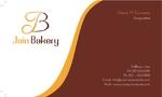 Tidbit bakery