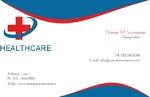 Secure Health Care