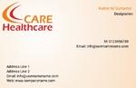 Conventry Health Care