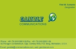 Business-card-16