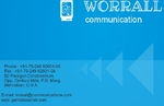 Business-card-19