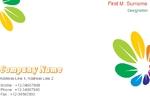 My-Finance-Business-card-02