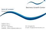 Business Growth Center