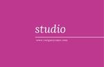 Studio Scenes