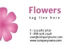 The Flower Club