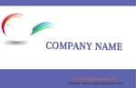 Basic-Business-card-909