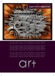 Art Curves
