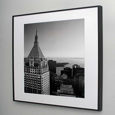 Photo Enlargement Framed 16 20