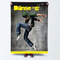 A0 Posters - Short Run