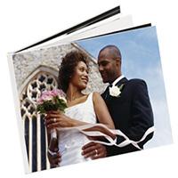 A3 Photobook (12' * 15')