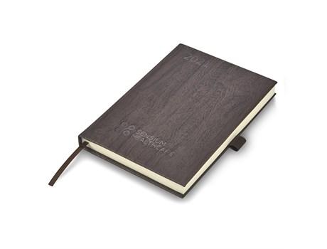 Oakridge A5 Diary