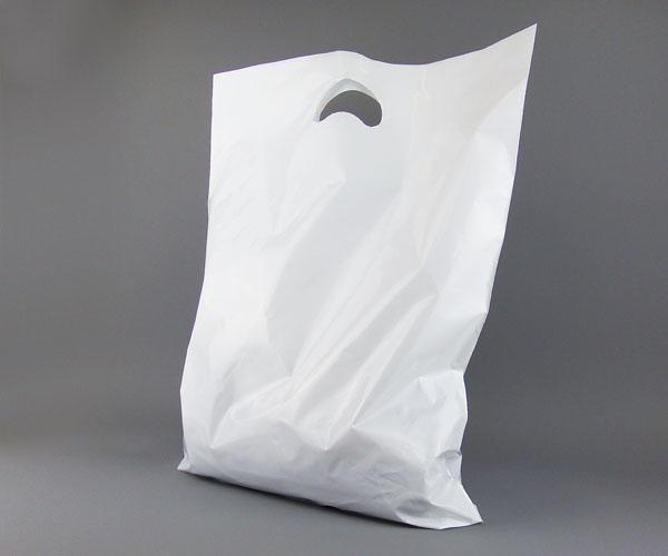 Large Nylon Bags