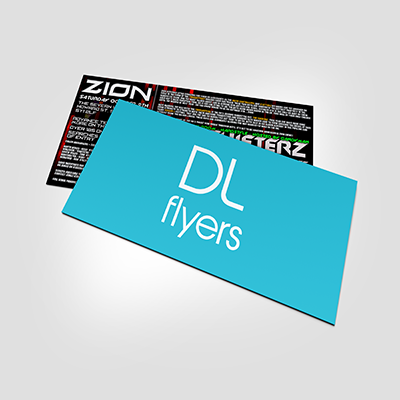 https://www.ryteprint.com/images/products_gallery_images/DL-Flyers_40075.png