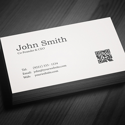 https://www.ryteprint.com/images/products_gallery_images/Ryteprint_business-card-mockup_400.jpg