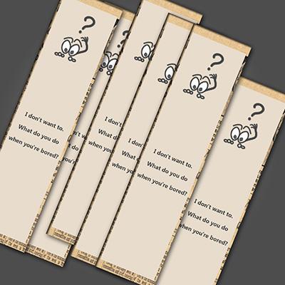 bookmark_4