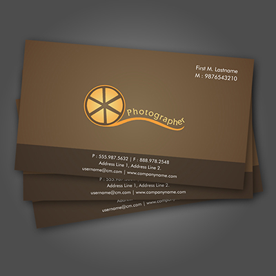 business-card-magnets_4