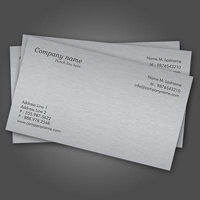 metallic-business-card_3