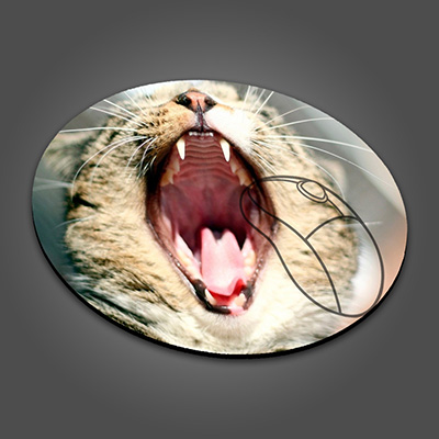 mouse-pad-round_4